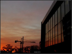reflections_November_10