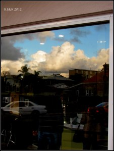 Reflections_November_14