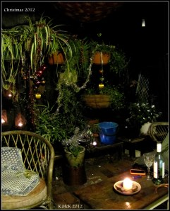Christmas courtyard_3