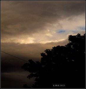 cloud detail_a gap