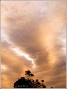 clouds_7