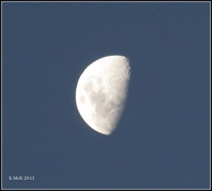 moon_P setting_ISO100