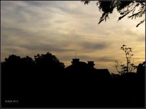 sunset_1