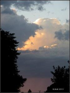 sunset_36