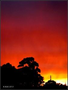 sunset_9