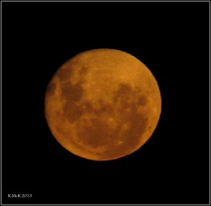 easter moon_rising