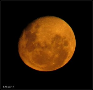 good friday moon_1