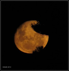 good friday moon_2