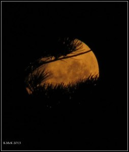 good friday moon_3