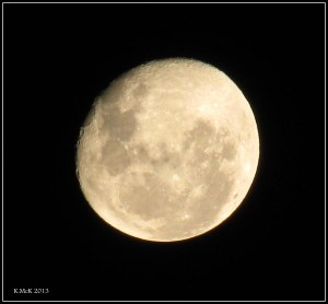 good friday's moon_9