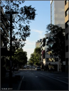 morning light_hay st east