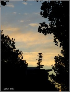 morning sky_west perth_2