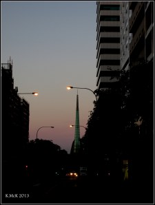sunrise_bell tower_3