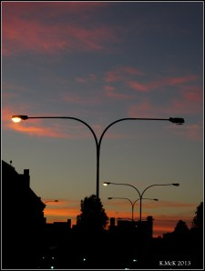sunrise_from the walkway_2