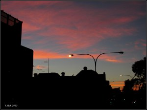 sunrise_from the walkway_3