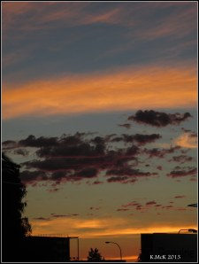 sunrise_from the walkway_4