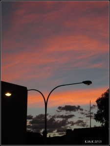 sunrise_from the walkway_5