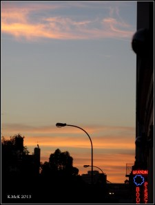 sunrise_from the walkway_6