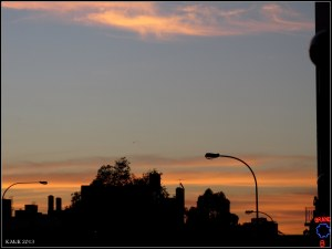 sunrise_from the walkway_7