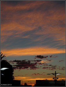 sunrise_from the walkway_8