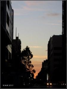 sunrise_hay st east_1
