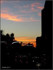 sunrise_wellington st_2