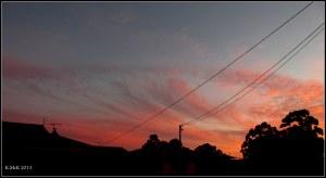 sunset_19
