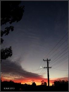 sunset_32