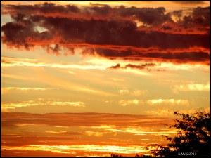 sunset_4