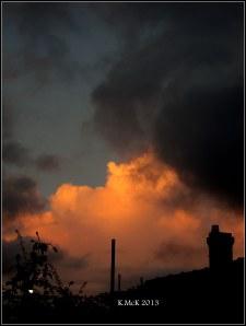 clouds_9