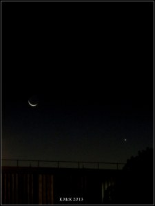 new moon and star_1