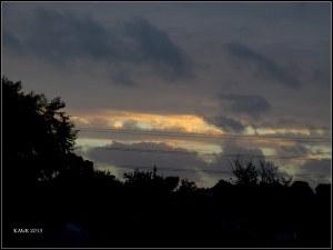 sunset_b10