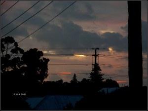 sunset_b12