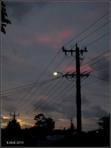 sunset_b13