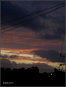 sunset_b14