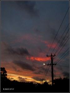 sunset_b15