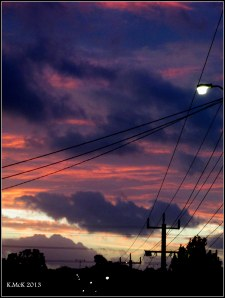 sunset_b16