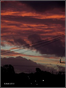 sunset_b18