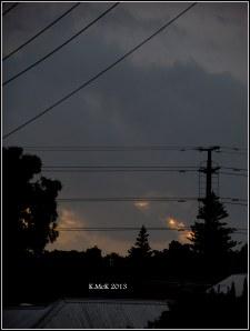 sunset_b2