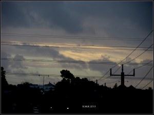 sunset_b4