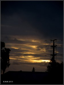 sunset_b7