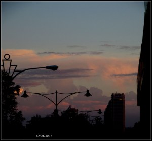 sunset_clouds_1