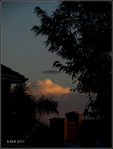 sunset_clouds_2