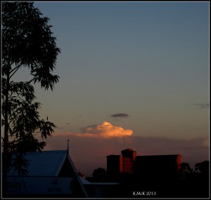 sunset_clouds_3