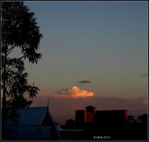sunset_clouds_3