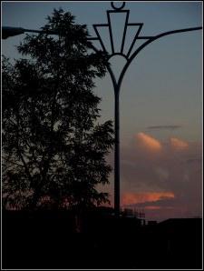 sunset_clouds_4