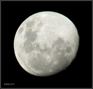tonight's moon_2