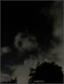 apparition_lighter