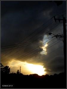 cloud_11