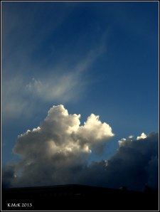 cloud_6